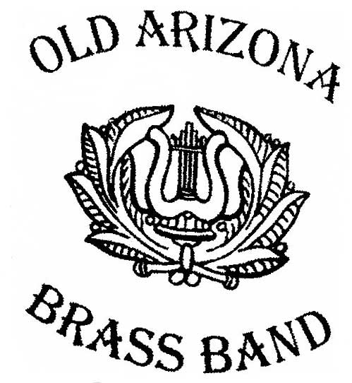 Brass Band Era Recordings List